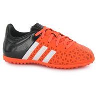 Adidasi sport adidas Ace 15.3 TF gazon sintetic pentru copii