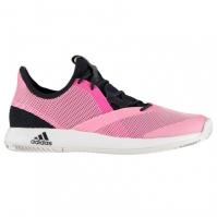 Adidasi sport adidas Adizero Defiant Bounce pentru Femei