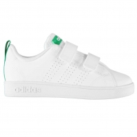 Adidasi sport adidas Advantage Clean baietei