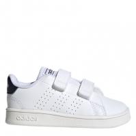 Adidasi sport adidas Advantage I pentru Bebelusi