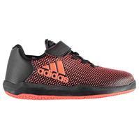 Adidasi sport adidas Alta X pentru Copii