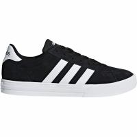 Adidasi sport adidas barbati Daily 20 negru DB0273