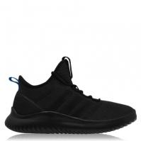 Adidasi sport adidas Cloudfoam Ultimate B Ball pentru Barbati
