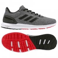 Adidasi sport adidas Cosmic 2 pentru Barbati