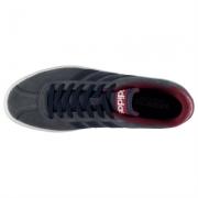 Adidasi sport adidas Court Vulc pentru Barbati