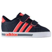 Adidasi sport adidas Daily Team Nubuck baietei
