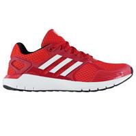 Adidasi sport adidas Duramo 8 pentru Barbati