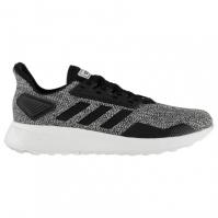 Adidasi sport adidas Duramo 9 pentru Barbati
