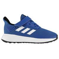 Adidasi sport adidas Duramo 9 pentru Bebelusi