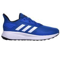 Adidasi sport adidas Duramo 9 Unisex pentru copii