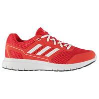 Adidasi sport adidas Duramo Lite 2 pentru Barbati