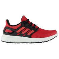 Adidasi sport adidas Energy Cloud 2 pentru Barbati