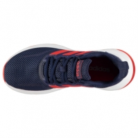 Adidasi sport adidas Falcon pentru baietei