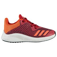 Adidasi sport adidas Forta Run pentru baieti