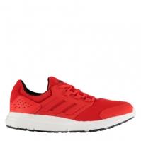 Adidasi sport adidas Galaxy 4 pentru Barbati