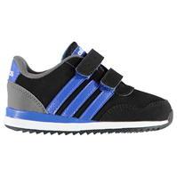 Adidasi sport adidas Jogger Nubuck baietei