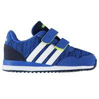 Adidasi sport adidas Jogger Textile CF pentru baieti pentru Bebelusi