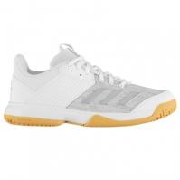 Adidasi sport adidas Ligra 6 Juniors