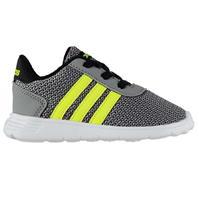 Adidasi sport adidas Lite Racer pentru baieti