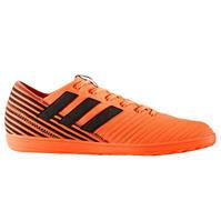 Adidasi sport adidas Nemeziz Sala 17.4 Indoor pentru Barbati