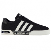 Adidasi sport adidas Neo Daily Mono