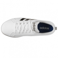 Adidasi sport adidas Pace VS pentru Barbati