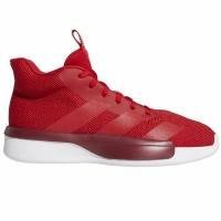 Mergi la Adidasi sport adidas Pro Next 2019 rosu EH1967 pentru Barbati