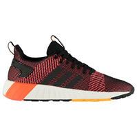 Adidasi sport adidas Questar BYD 82 pentru Barbati