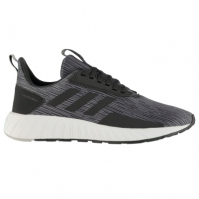 Adidasi sport adidas Questar Drive pentru Barbati