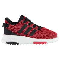 Adidasi sport adidas Racer pentru baieti