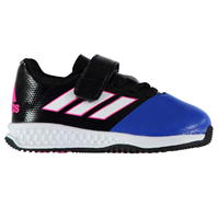 Adidasi sport adidas Rapida Ace pentru Bebelusi