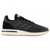 Adidasi sport adidas Run 70s pentru Barbati
