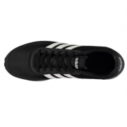 Adidasi sport adidas V Racer pentru Barbati