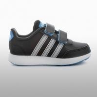 Adidasi sport Adidas Vs Switch 2 Cmf Inf Unisex copii