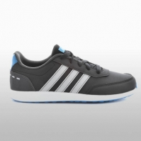 Adidasi sport Adidas Vs Switch 2 K Baietei