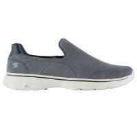 Adidasi sport Adidasi Skechers Go Walk 4 pentru Barbati