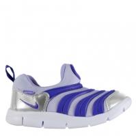 Adidasi sport Adidasi sport Nike Dynamo Free pentru fete pentru Bebelusi