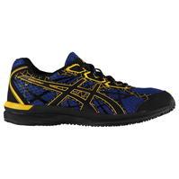 Adidasi sport Asics Endurant pentru Barbati