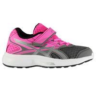 Adidasi sport Asics Stormer pentru fetite