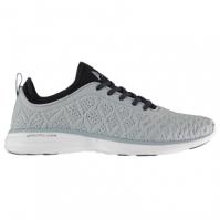 Adidasi sport Athletic Propulsion Labs Tech Phantom