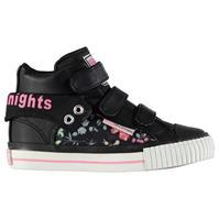 Adidasi sport British Knights Roco pentru Copii