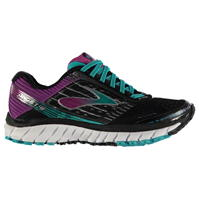 Adidasi sport Brooks Ghost Adidasi alergare 9 pentru Femei