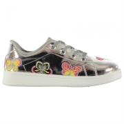 Adidasi sport Crafted Butterfly Child pentru fete