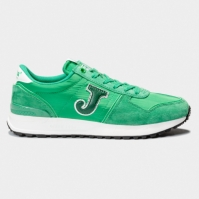 Adidasi sport dama C200 Joma 915 Light verde