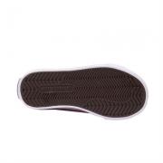 Adidasi sport Dunlop Canvas Low pentru Bebelusi