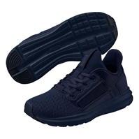 Adidasi sport Puma Enzo Street pentru baietei