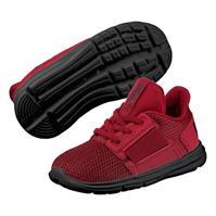Adidasi sport Puma Enzo Street pentru Bebelusi