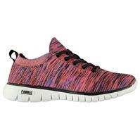 Adidasi sport Fabric cu volane pentru Femei