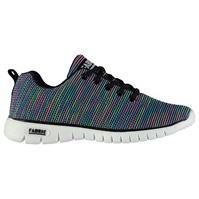 Adidasi sport Fabric Flyer Runner pentru Femei