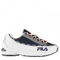 Adidasi sport Fila DSTR97 pentru Femei